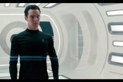 Star Trek Into Darkness: First Trailer