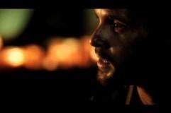 Da Vinci's Demons: UK Trailer