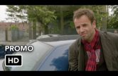 Elementary: 103 Preview