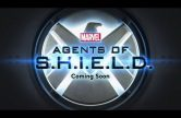 Marvel's Agents of SHIELD: First trailer