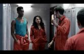 Misfits: Series 4 Episode 2 Preview