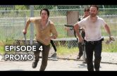 """The Walking Dead: 304 """"Killer Within"""" Preview"""