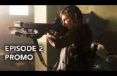 """The Walking Dead: 302 """"Sick"""" Preview"""