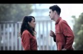 Misfits: Series 4 Episode 3 Preview