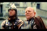 """Merlin: 508 """"The Hollow Queen"""" Clip"""