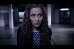 Misfits: Series 4 Episode 6 Preview