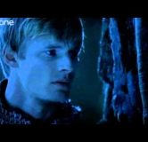 "Merlin: 509 ""With All My Heart"" Clip"