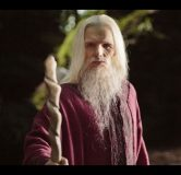 "Merlin: Series 5 Finale Preview ""The Diamond of the Day – Part 2"""