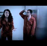 Misfits: Series 4 Opener Trailer