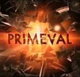 Primeval: New World Details