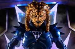 Wizards Vs Aliens: Meet the Nekross