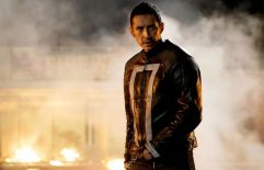 """Agents of SHIELD: 404 """"Let Me Stand Next to Your Fire"""" Review"""