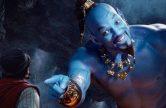 Aladdin-2019-trailer-will-smith