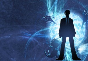 Artemis-Fowl-film-disney