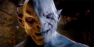 Azog-the-Defiler-hobbit