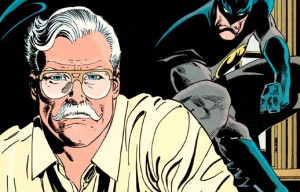Commissioner-James-Gordon-comic