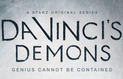 Da-Vincis-Demons-logo-poster-s1
