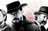 Django Unchained: DVD Review