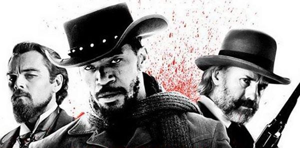 Django-Unchained-art