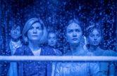 Doctor-Who-12-08-The-Haunting-of-Villa-Diodati