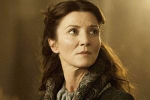 Fairley-Game-of-Thrones-Catelyn-Stark-