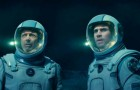 Independence Day: Resurgence First Trailer