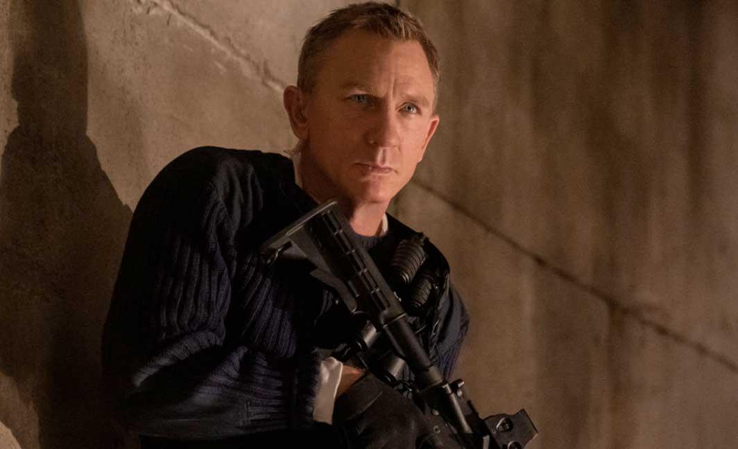 James-Bond--No-Time-to-Die---Final-Trailer