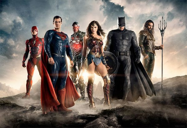 Justice-League-cast-shot
