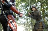 "Legends of Tomorrow: 203 ""Shogun"" Review"
