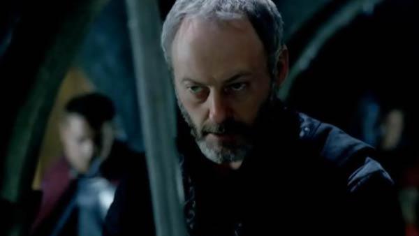 Merlin season 5 bbc trailer / Film tv editing internships