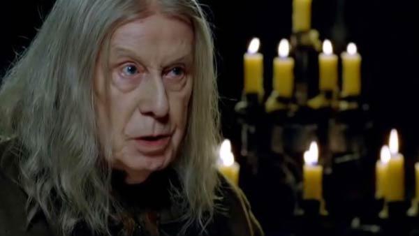 The Sword in the Stone= Merlin (original finnish dub 1965) - YouTube