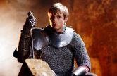 Merlin-The-Tears-of-Uther-Pendragon-Part-Two-(22)