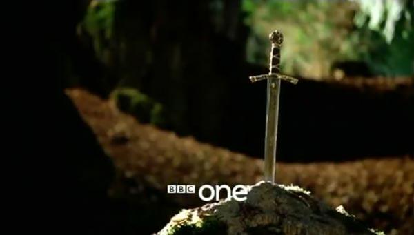 Merlin Season 4 Episode 13 Merlin Series 4 Episode 13