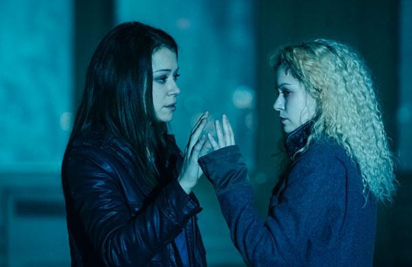 Orphan-Black-Season-2-Episode-5-Sarah-Tatiana-Maslany-and-Helena-Tatiana-Maslany
