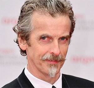 Peter-Capaldi-Cardinal-Richelieu-The-Musketeers
