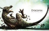 Primeval-Episode-7-Dracorex