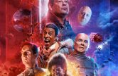 Red-Dwarf-The-Promised-Land