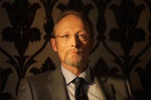 Sherlock-series-3-Lars-Mikkelsen-Charles-Augustus-Magnussen.