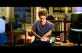 The Amazing Spider-Man Official International Trailer