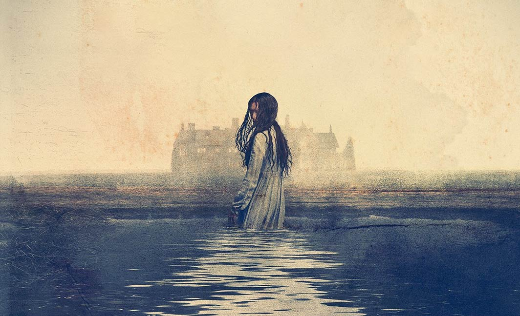 The-Haunting-of-Bly-Manor-poster-crop