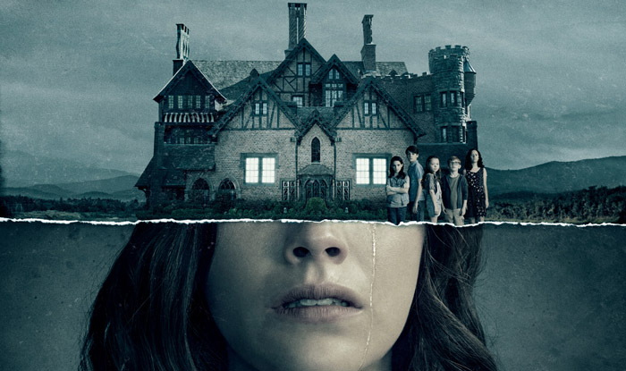 The-Haunting-of-Hill-House-2018