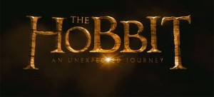 The-Hobbit-An-Unexpected-Journey-First-Trailer
