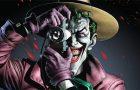 Batman: The Killing Joke (2016) Review