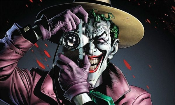 The-Killing-Joke-Review
