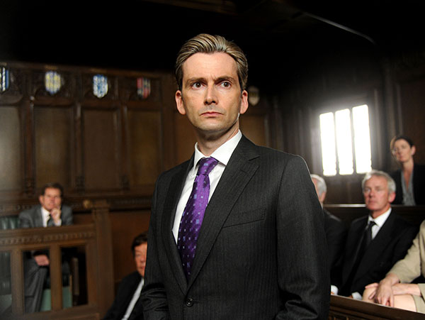 The-Politicians-Husband-101-tennant