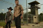 The-Walking-Dead-season-3-rick-carl-prison