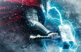 Thor_dark-world-poster
