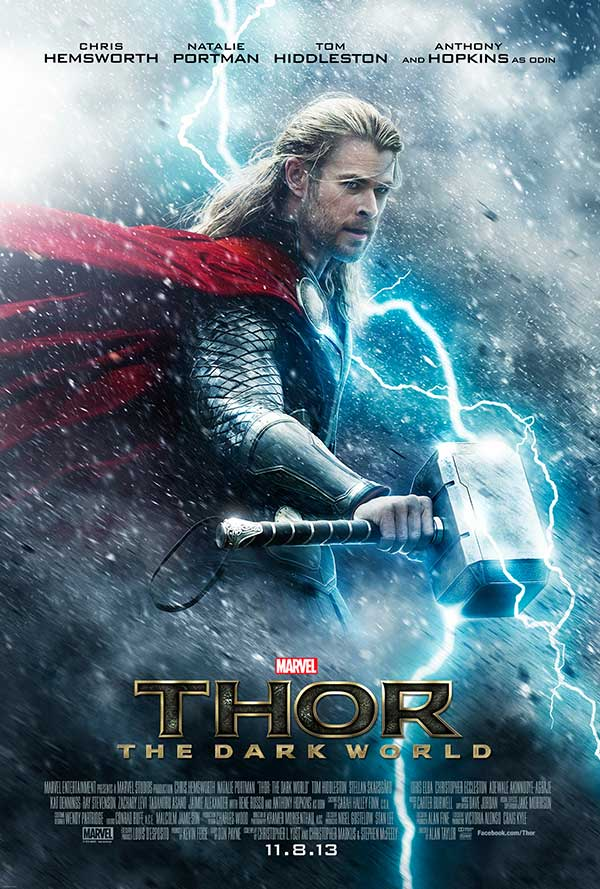 Thor_dark-world-poster