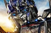 Transformers-Revenge-of-the-Fallen-art