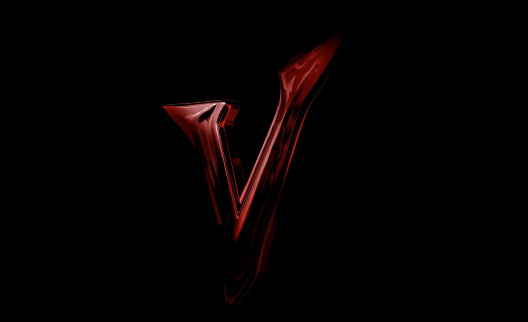Venom-Let-There-Be-Carnage-logo
